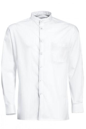 Gervais Men's Shirt
