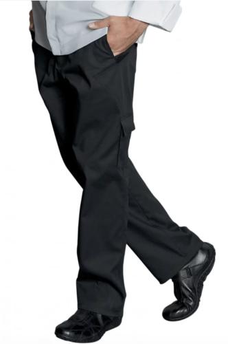 Lightweight Slim Pants