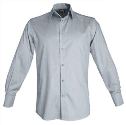 Adria Men's Shirt