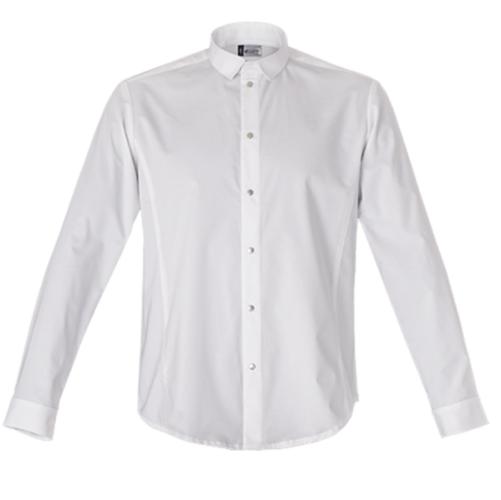 Kaazar Men's Shirt