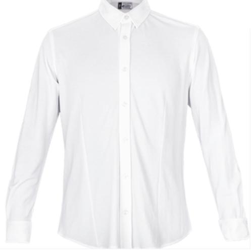 Korso Men's Shirt
