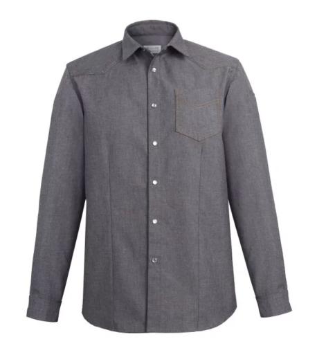 Farrels Men's Shirt