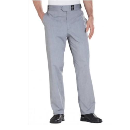 Denver Trousers