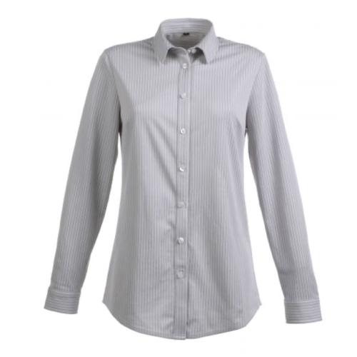 Spiritoso Shirt