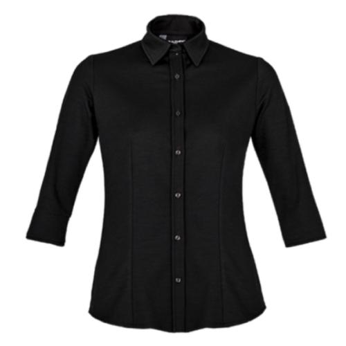 Habana Women's Shirt
