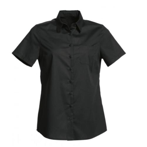 Ibira Shirt