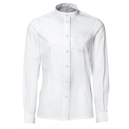 Gervaise Shirt