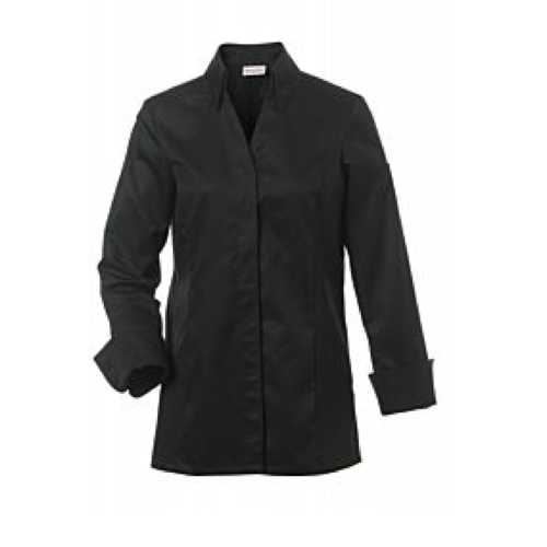 Bellagia Chef Lady Jacket