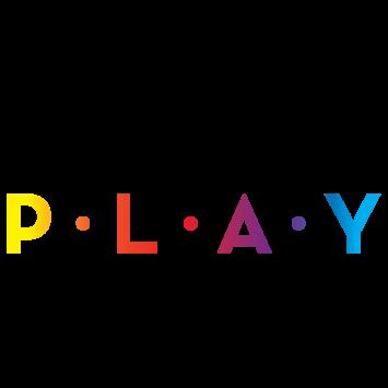 chefs-playground-logo