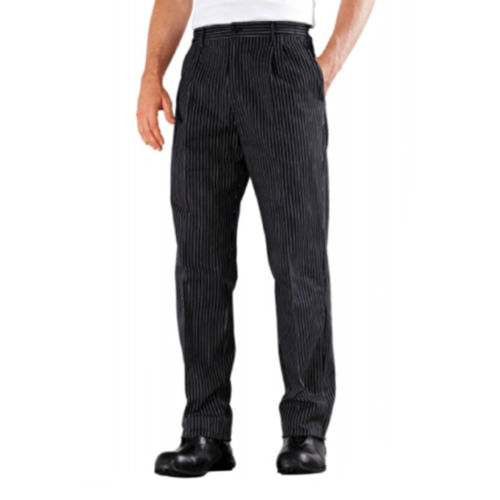 Funandoc Men's Trousers