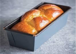 Loaf Mould