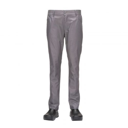 Professional Series Pants