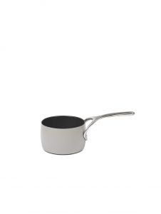 Stone Grey Sauce Pan – Pascale Naessens