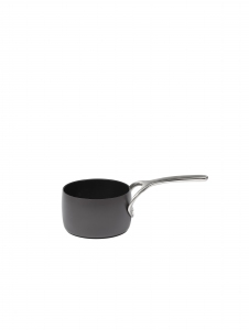 Black Sauce Pan – Pascale Naessens