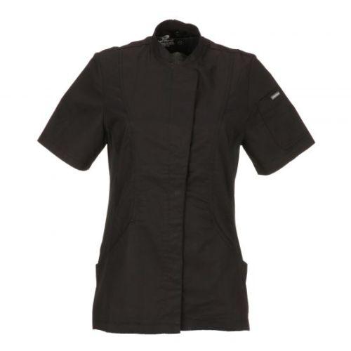 Roxby Chef Coat