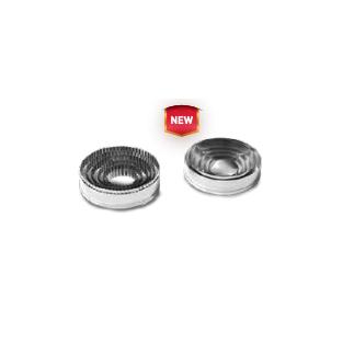 Round Cutter Steel
