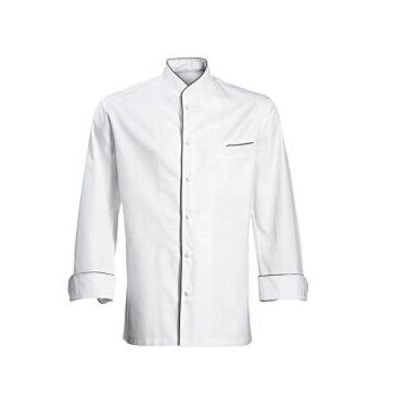 Sebastien Male Chef Jacket