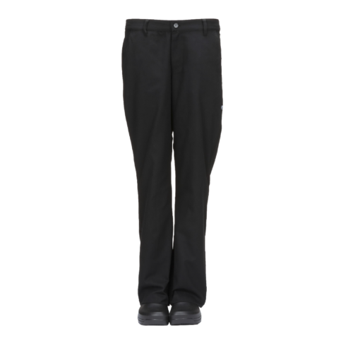 Professional Women's Series Pants