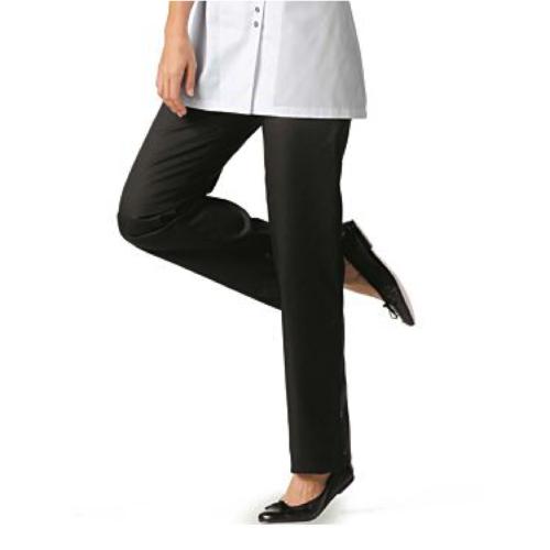 Apui Ladies Pants