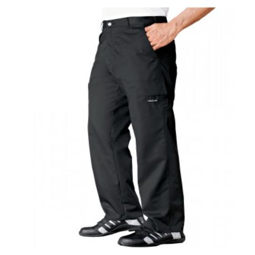 Orlando Men's Trousers