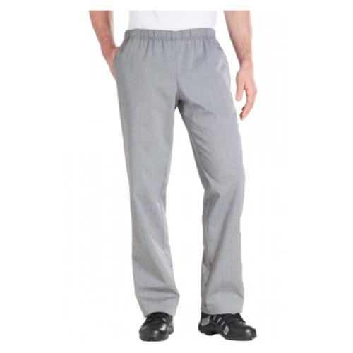 Atto Men's Trousers