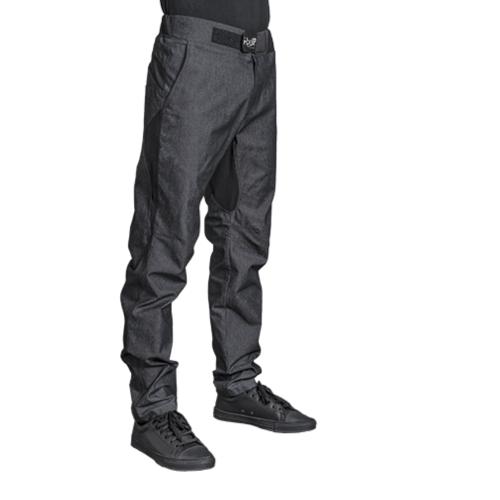 Furyo Pants