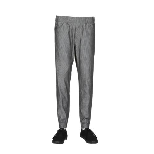 Jogger 257 Chef Pants