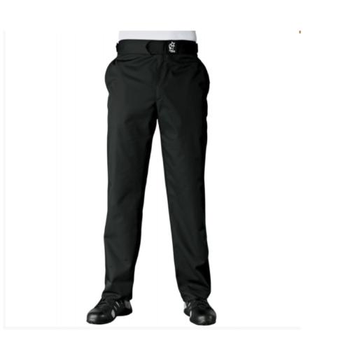 Denver Men's Trousers