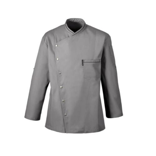 Chicago Men's Jacket
