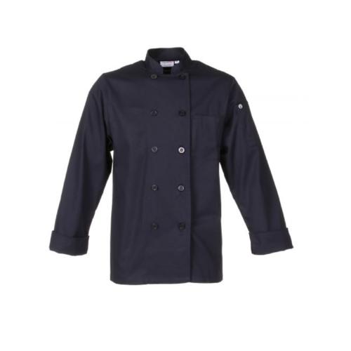 Torino Chef Coat
