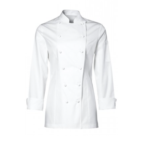Grand Chef Lady Jacket