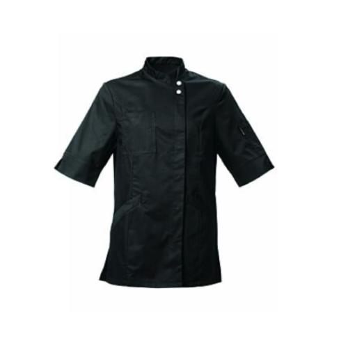 Verana Women's Chef Coat
