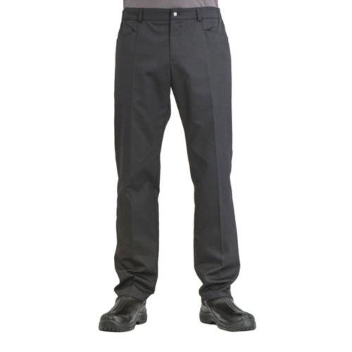 Elisios Modern Chef Pants